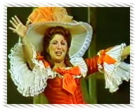 Beverly Sills as Fiorilla