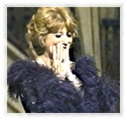 Beverly Sills sings Portuguese Folk Song, titled Tell Me Why in Farewell Performance