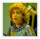 Beverly Sills as Linda