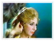 Beverly Sills as Elvira in I Puritani