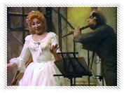 Beverly Sills variations on ah vous dirai