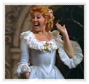 Beverly Sills as Manon