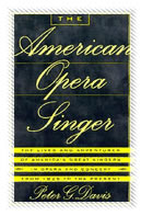 The American Opera Singer